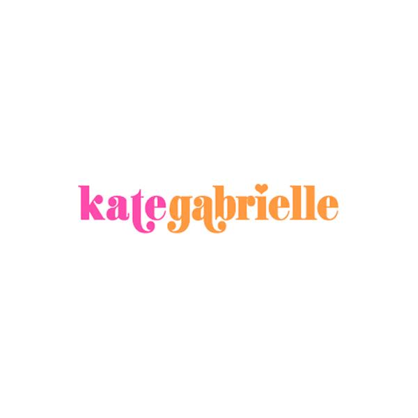 Kate Gabrielle
