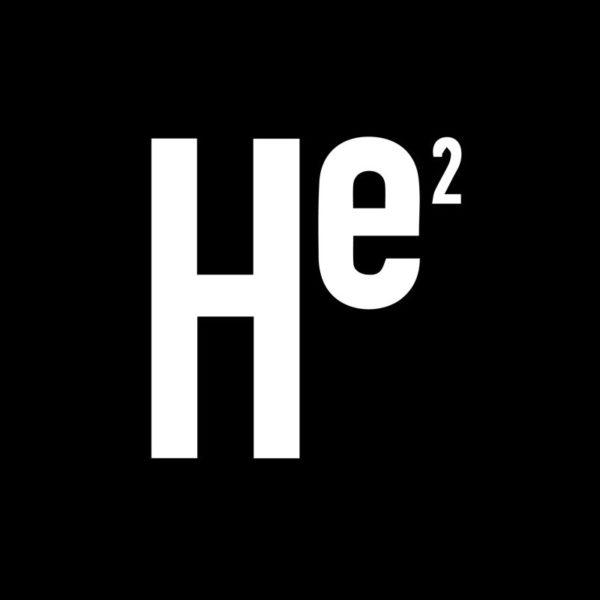Patrick Helium