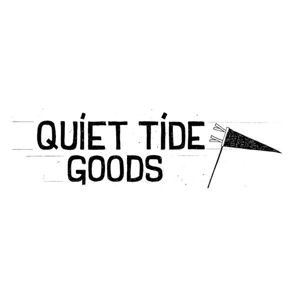 Quite Tide Goods