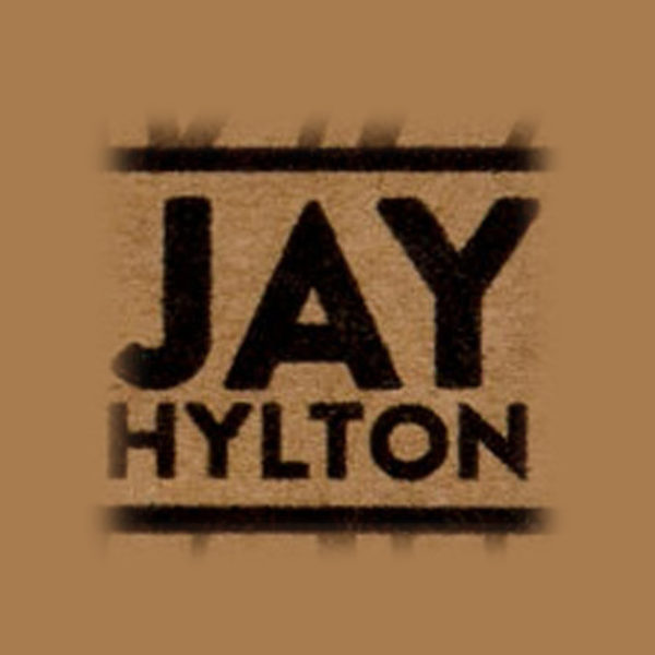 Jay Hylton