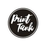 Print Tank