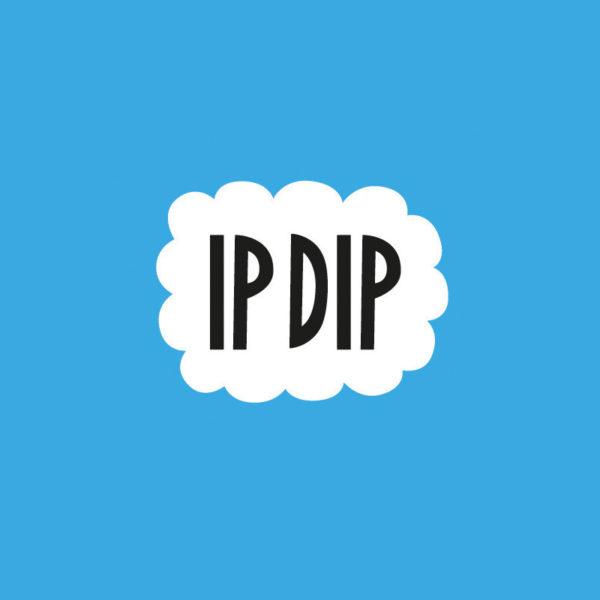 Ip Dip Design