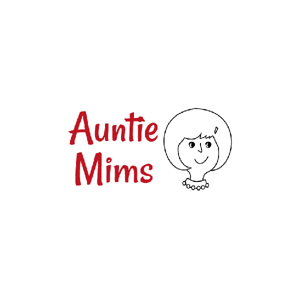 Auntie Mims