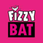 Fizzy Bat