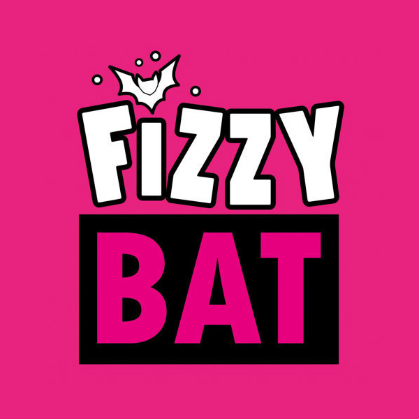 Fizzy Bat